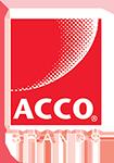 acco-original-sinfondo