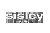 sisley-original